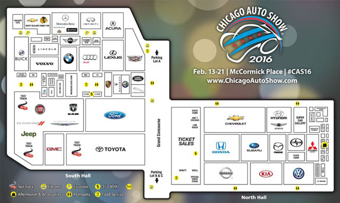 SavingsFreebiesAndMore Duraprint Business Products FREE - Discount auto show tickets